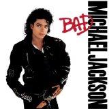 Michael Jackson Bad Sheet Music and Printable PDF Score | SKU 160990