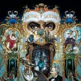 Michael Jackson Black Or White Sheet Music and Printable PDF Score | SKU 161657
