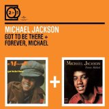 Michael Jackson Rockin' Robin Sheet Music and Printable PDF Score | SKU 165814