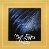 Michael Joncas On Eagle's Wings Sheet Music and Printable PDF Score | SKU 122424