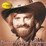 Michael Martin Murphey Cosmic Cowboy Sheet Music and Printable PDF Score | SKU 150443