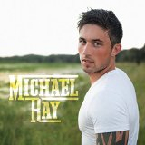 Michael Ray Kiss You In The Morning Sheet Music and Printable PDF Score | SKU 160972