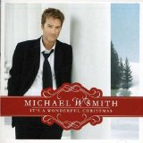 Download or print Michael W. Smith Christmas Day Digital Sheet Music Notes and Chords - Printable PDF Score