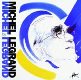 Download Michel Legrand 'I Will Wait For You' Digital Sheet Music Notes & Chords and start playing in minutes