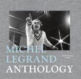 Download or print Michel Legrand Le Rouge Et Le Noir Digital Sheet Music Notes and Chords - Printable PDF Score