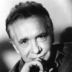 Michel Sardou Musulmanes Sheet Music and Printable PDF Score | SKU 125494