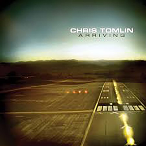 Chris Tomlin image and pictorial