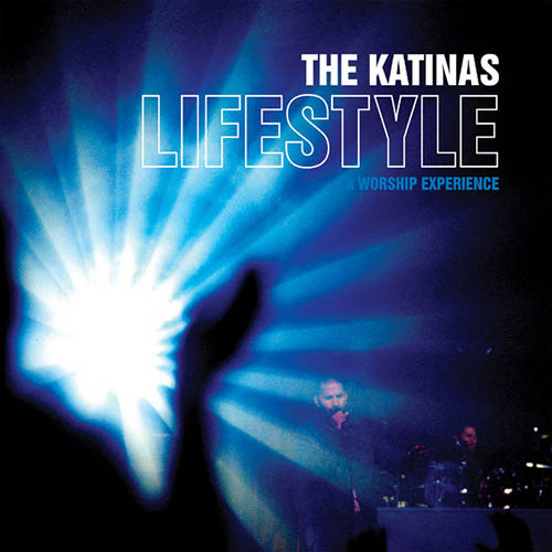 The Katinas image and pictorial