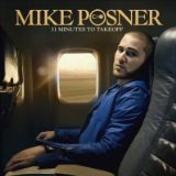 Mike Posner Please Don't Go Sheet Music and Printable PDF Score | SKU 108447