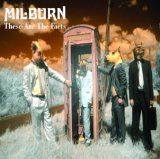 Download Milburn 'What Will You Do (When The Money Goes)' Digital Sheet Music Notes & Chords and start playing in minutes