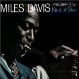 Miles Davis All Blues Sheet Music and Printable PDF Score | SKU 105654