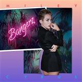Miley Cyrus Wrecking Ball Sheet Music and Printable PDF Score   SKU 117528