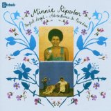 Download Minnie Riperton 'Lovin' You' Digital Sheet Music Notes & Chords and start playing in minutes