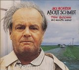Rolfe Kent Missing Helen (from About Schmidt) Sheet Music and Printable PDF Score   SKU 31176