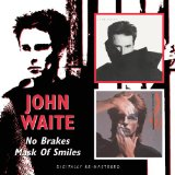 John Waite Missing You Sheet Music and Printable PDF Score | SKU 26072