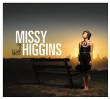 Download or print Missy Higgins Where I Stood Digital Sheet Music Notes and Chords - Printable PDF Score