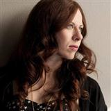 Download Missy Mazzoli 'Lies You Can Believe In' Digital Sheet Music Notes & Chords and start playing in minutes