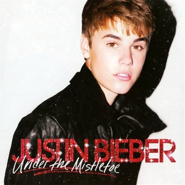 Justin Bieber image and pictorial