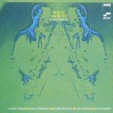 Wayne Shorter Miyako Sheet Music and Printable PDF Score | SKU 62140