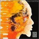 Bobby Timmons Moanin' Sheet Music and Printable PDF Score   SKU 102894