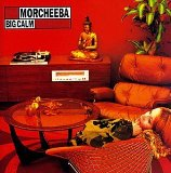 Download Morcheeba 'The Sea' Digital Sheet Music Notes & Chords and start playing in minutes