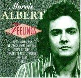 Morris Albert Feelings Sheet Music and Printable PDF Score   SKU 116224
