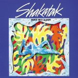 Shakatak Mr Manic And Sister Cool Sheet Music and Printable PDF Score | SKU 39201