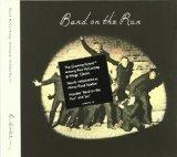 Paul McCartney & Wings Mrs. Vandebilt Sheet Music and Printable PDF Score | SKU 26934