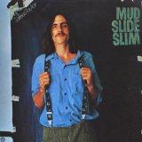 James Taylor Mud Slide Slim Sheet Music and Printable PDF Score | SKU 36600