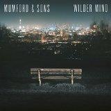 Mumford & Sons Believe Sheet Music and Printable PDF Score   SKU 158692