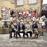 Download or print Mumford & Sons Lovers' Eyes Digital Sheet Music Notes and Chords - Printable PDF Score