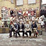 Mumford & Sons Lovers' Eyes Sheet Music and Printable PDF Score | SKU 116206