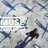 Download or print Muse Sing For Absolution Digital Sheet Music Notes and Chords - Printable PDF Score