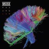 Muse Survival Sheet Music and Printable PDF Score | SKU 164740