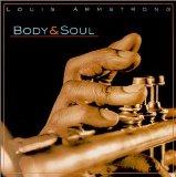 Louis Armstrong Muskrat Ramble Sheet Music and Printable PDF Score | SKU 403895