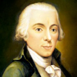 Download Muzio Clementi 'Arietta In C Major' Digital Sheet Music Notes & Chords and start playing in minutes