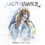 Ladyhawke My Delirium Sheet Music and Printable PDF Score | SKU 45730