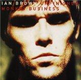 Ian Brown My Star Sheet Music and Printable PDF Score | SKU 35572