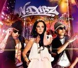 Download or print N-Dubz Best Behaviour Digital Sheet Music Notes and Chords - Printable PDF Score