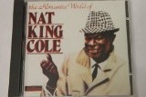 Nat King Cole Blue Gardenia Sheet Music and Printable PDF Score | SKU 107975