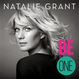 Download or print Natalie Grant More Than Anything Digital Sheet Music Notes and Chords - Printable PDF Score