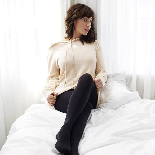 Natalie Imbruglia image and pictorial