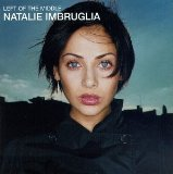 Download or print Natalie Imbruglia Left Of The Middle Digital Sheet Music Notes and Chords - Printable PDF Score