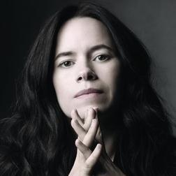 Download or print Natalie Merchant Kind & Generous Digital Sheet Music Notes and Chords - Printable PDF Score