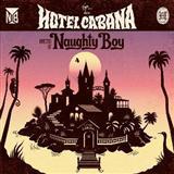 Naughty Boy featuring Sam Smith La La La Sheet Music and Printable PDF Score | SKU 159351