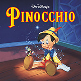 Download or print Ned Washington and Leigh Harline Honest John (from Walt Disney's Pinocchio) Digital Sheet Music Notes and Chords - Printable PDF Score