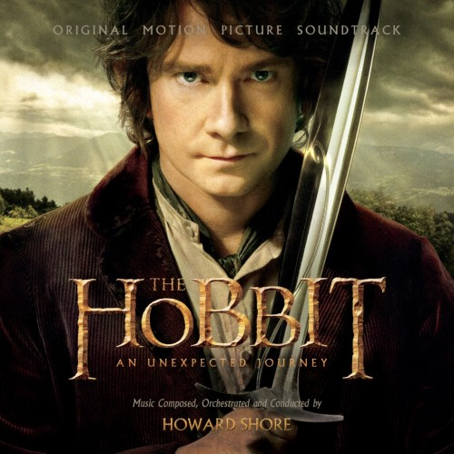 Download or print Neil Finn Song Of The Lonely Mountain (from The Hobbit) Digital Sheet Music Notes and Chords - Printable PDF Score