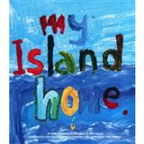 Download or print Neil Murray My Island Home Digital Sheet Music Notes and Chords - Printable PDF Score