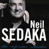 Neil Sedaka The Hungry Years Sheet Music and Printable PDF Score | SKU 408271