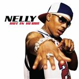 Download or print Nelly Hot In Herre Digital Sheet Music Notes and Chords - Printable PDF Score